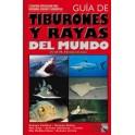 Guia de Especies de Arrecife del Mar Rojo