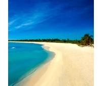 Riviera Maya reserva anticipada