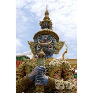 Barco Thailand Aggressor 2017