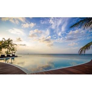 Hotel Kuredu Island Resort & Spa 2017